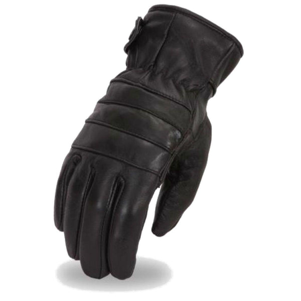 First Manufacturing Insulated Touring Gloves