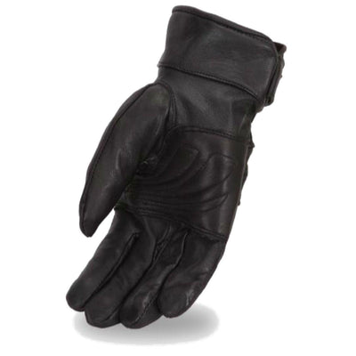 First Manufacturing Insulated Touring Gloves - American Legend Rider