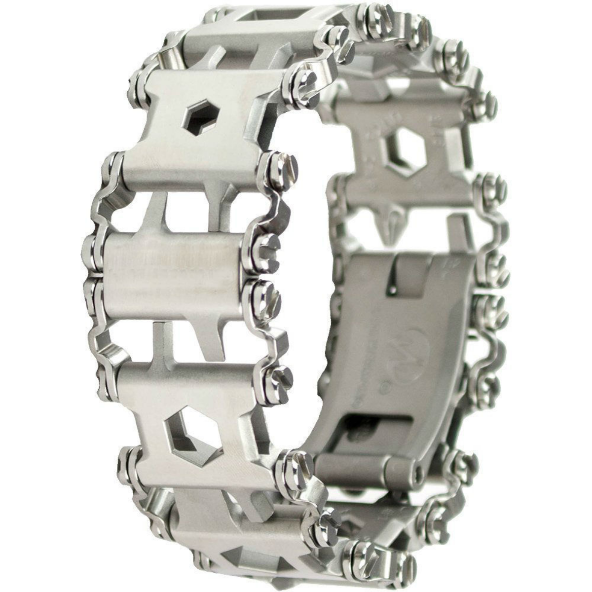 Amazing Multi-Tool Survival Bracelet