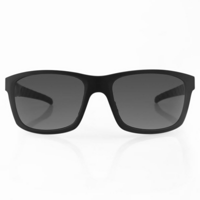 Bobster Virtue Sunglasses - American Legend Rider