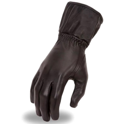 First Manufacturing Insulated Gloves