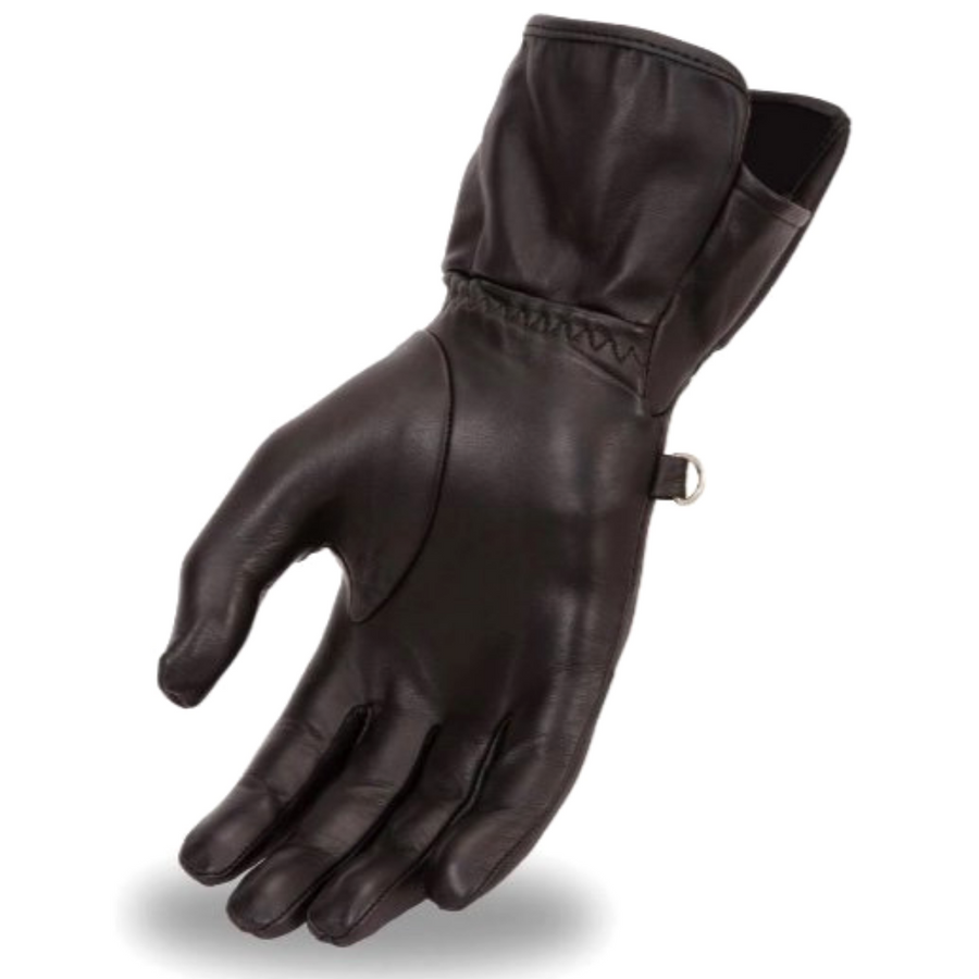 First Manufacturing Insulated Gloves - American Legend Rider