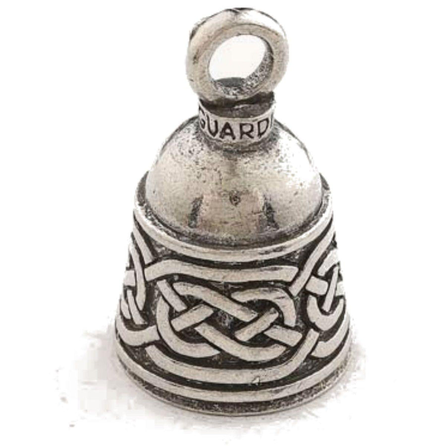 Daniel Smart Celtic Guardian Bell