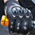 Pro-Biker Waterproof Motorcycle Gloves