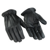 Daniel Smart Premium Water Resistant Short Gloves