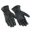 Daniel Smart Premium Water Resistant Padded Gloves