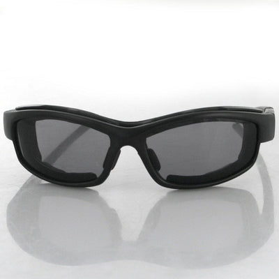 Bobster XRH Convertible Sunglasses