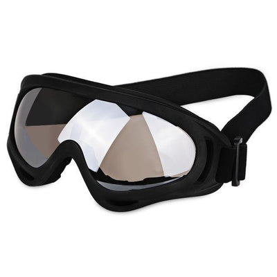 Windproof Motorcycle Goggles