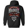 Roadkill T-shirt & Hoodies
