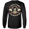 Ride My Dirt Bike T-Shirt & Hoodies