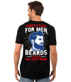 A Place for Men T-Shirt