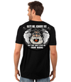 You Can't Stop Me From Riding T-Shirt - American Legend Rider