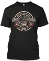 American Legend Rider T-shirt & Hoodies