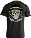 Mexican Skull T-Shirt & Hoodies