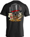 Poker Skull T-Shirt & Hoodies