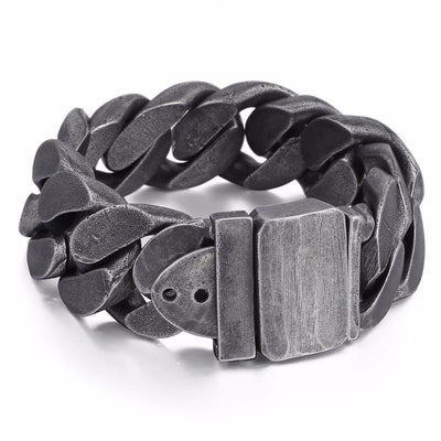 BIG BOYS CHAIN BRACELET
