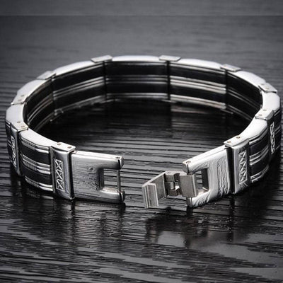 High Quality Classic Bracelet