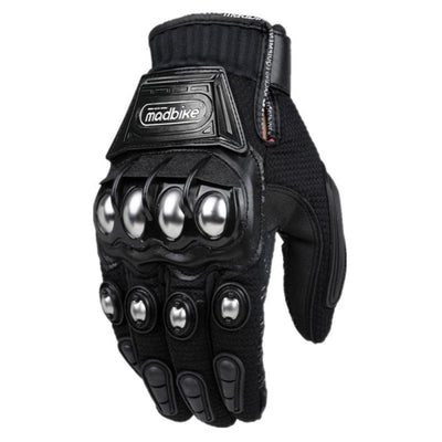MADBIKE™ HIGH QUALITY GLOVES