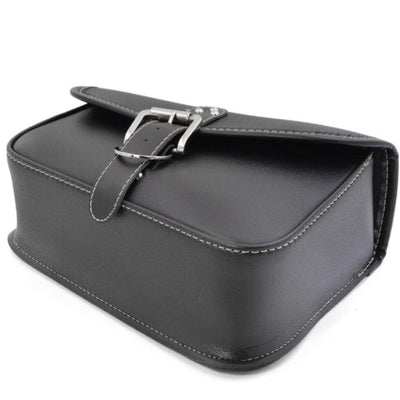 Motorcycle Left Saddle Bag