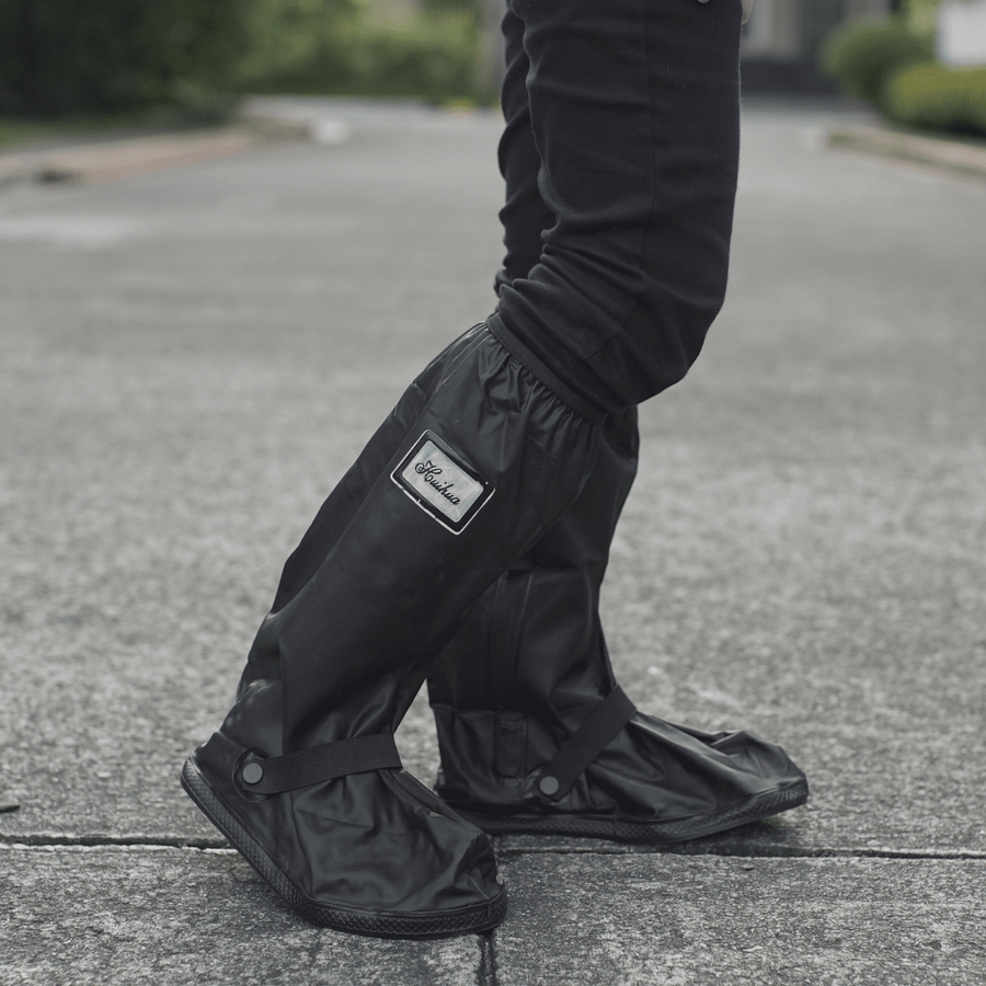 Waterproof Boots Cover
