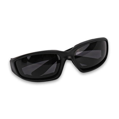 Polarized Riding Goggles - American Legend Rider