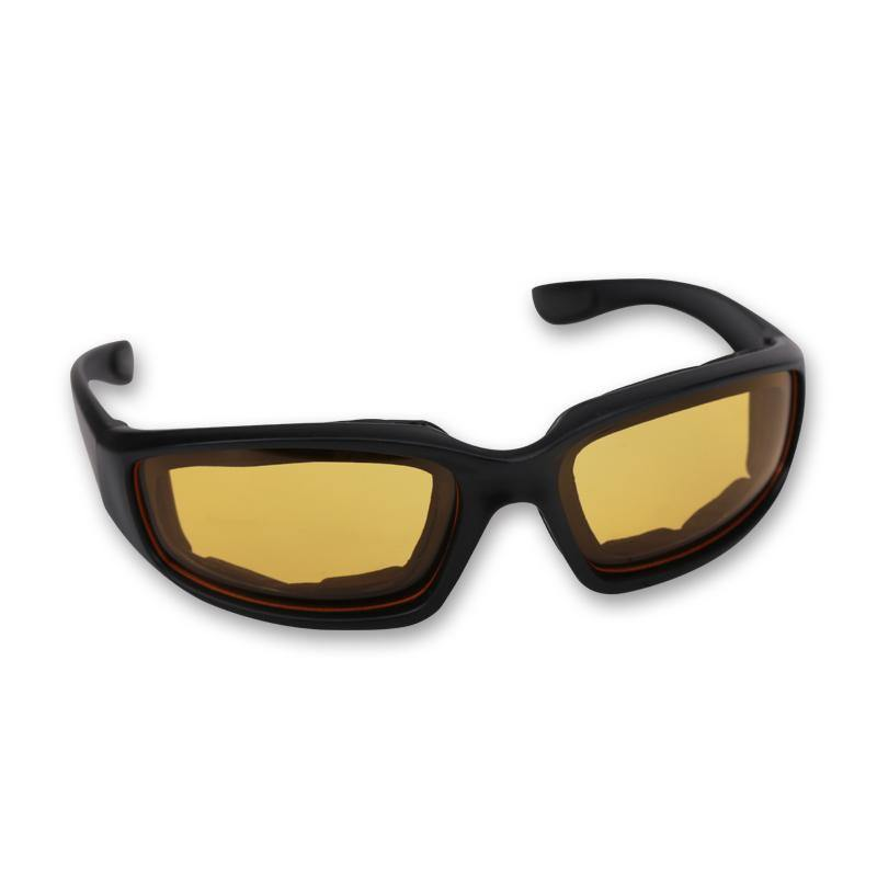 Polarized Riding Goggles