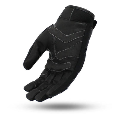 First Manufacturing Axis Gloves - American Legend Rider