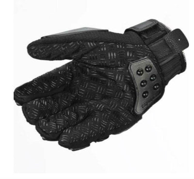 Madbike™ High Quality Gloves + Free Retro Sunglasses