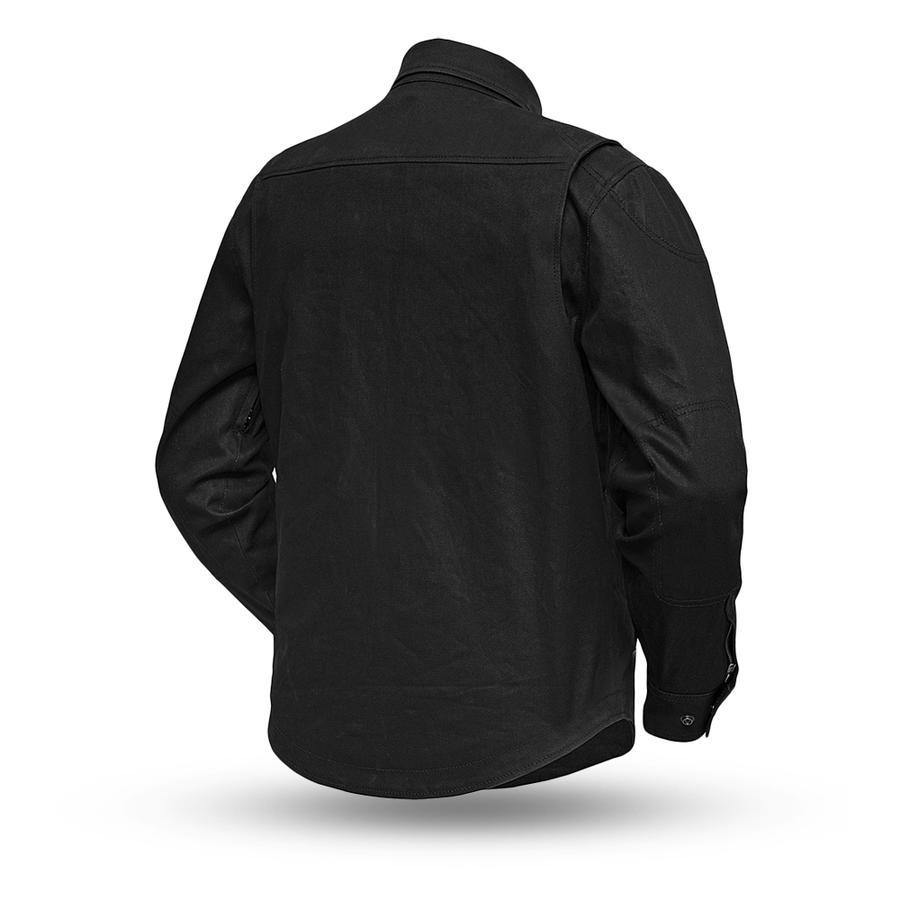 First Manufacturing Equalizer Men's  Jacket