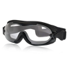 Daytona Biker Fit Over Goggles - American Legend Rider