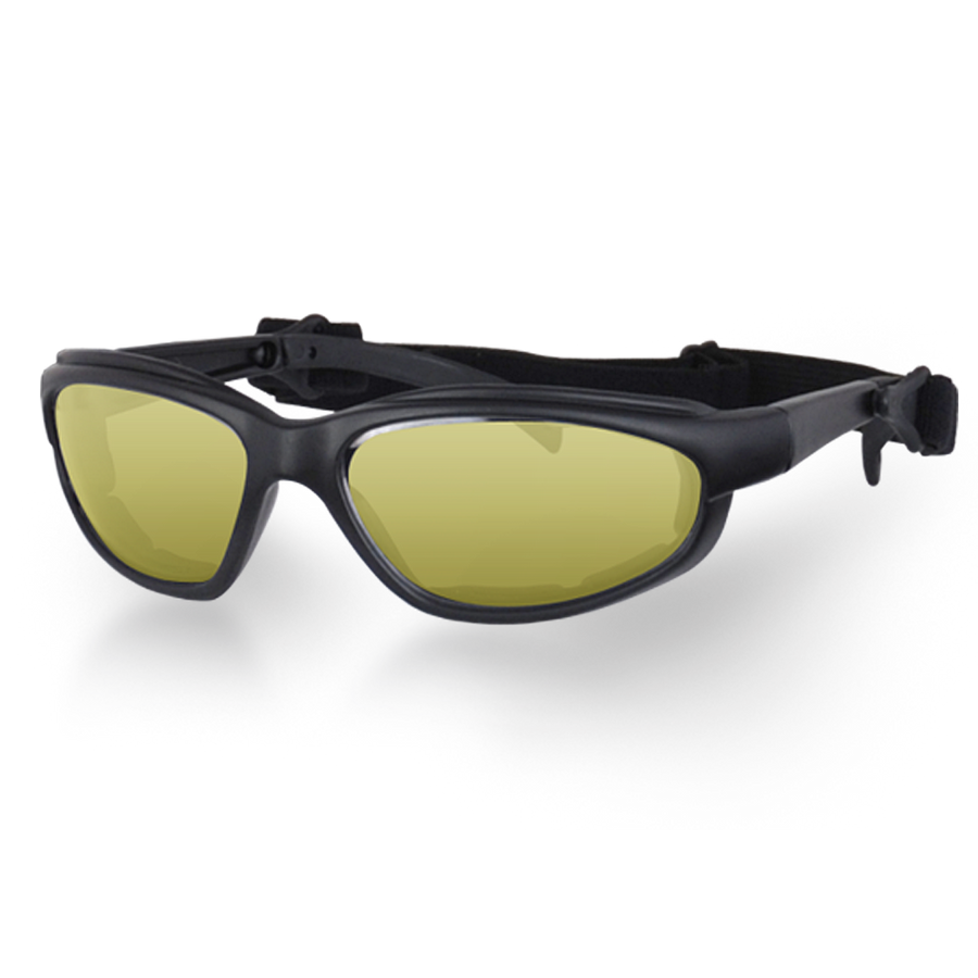 Superbiker Convertible Goggles