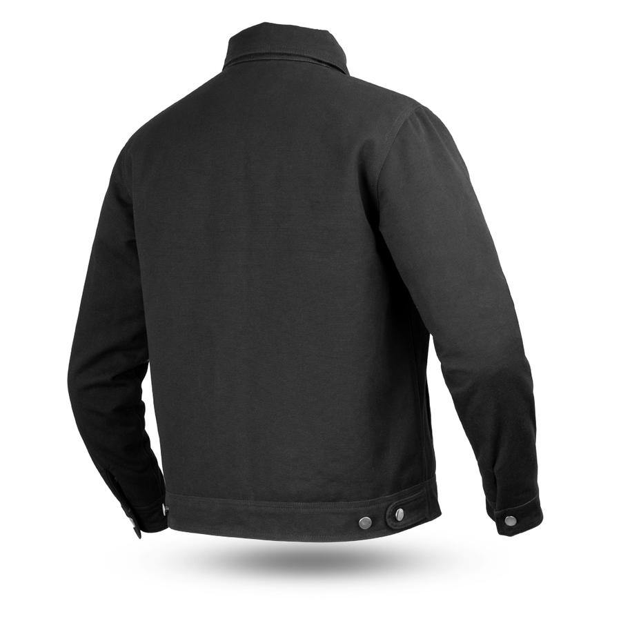 First Manufacturing Hanover Men's Jacket