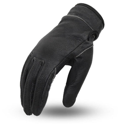 First Manufacturing Marfa Gloves - American Legend Rider