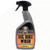 Daniel Smart Big Bike Wash