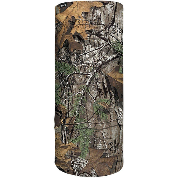 Zan headgear® Realtree Xtra All in One Headgear