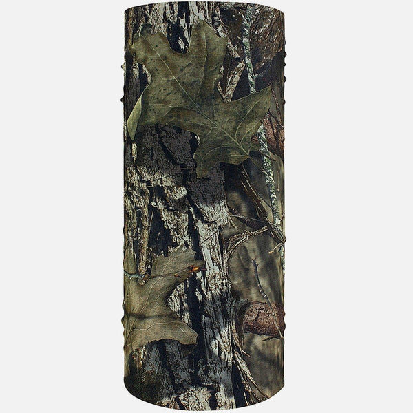 Zan headgear® Mossy Oak Break Up Country