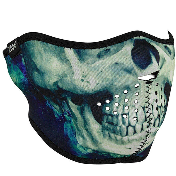 Zan headgear® Paint Skull