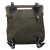 La Rosa Eliminator Universal Luggage Bag