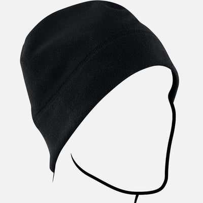 Zan headgear® Windproof Skull Cap
