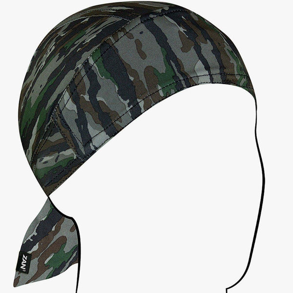 Zan headgear Sportflex Realtree Headwear