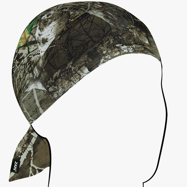 Zan headgear® Realtree Edge Headwear