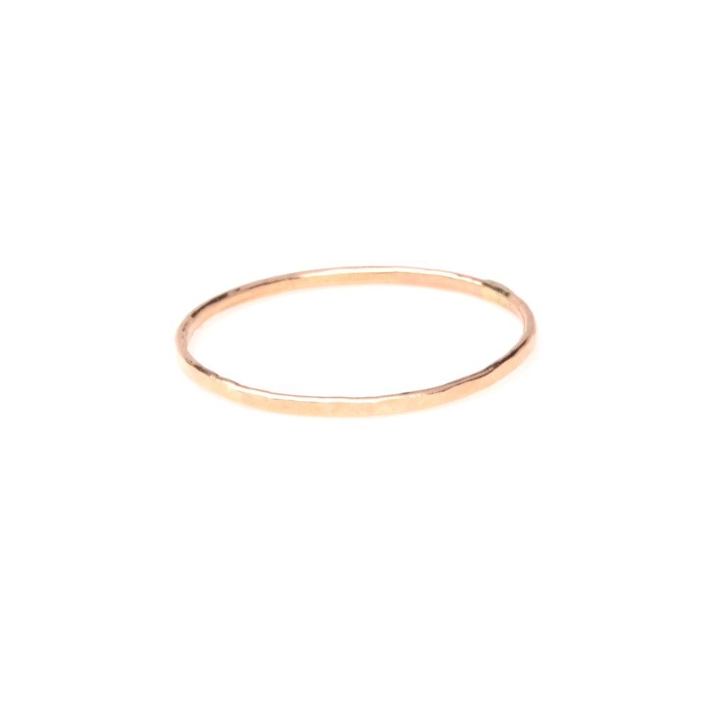 7790ba481514c Solo Stacking Ring
