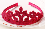 Tiara - miniwardrobe-Accessories-Mini Wardrobe Boutique Kidswear Online
