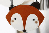 Fox bag - miniwardrobe-out-Mini Wardrobe Boutique Kidswear Online