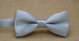 bow ties - Mini Wardrobe Kidswear-bow tie-Mini Wardrobe Boutique Kidswear Online