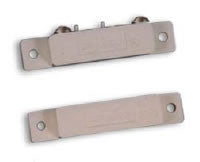 Magnetic/Reed Door Switches