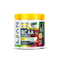 LEAN Active BCAA Hydrate 450g