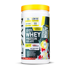 LEAN Active Whey Protein Isolate - 450g