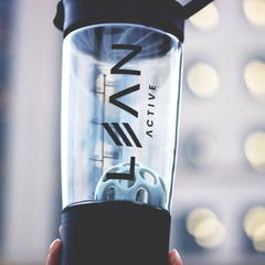 buy whey protein shaker bottle