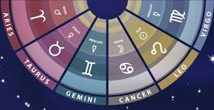 What is your Toxic Zodiac Sign???